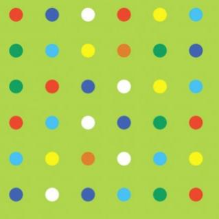 fun dots!