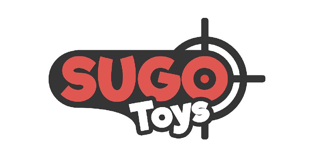 "Sugo ""Toy Hunt"" Service"