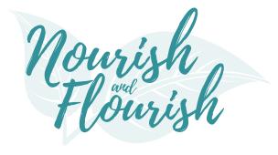 Nourish & Flourish Image