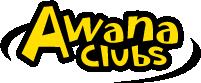 2021-2022 Hollister Awana Registration