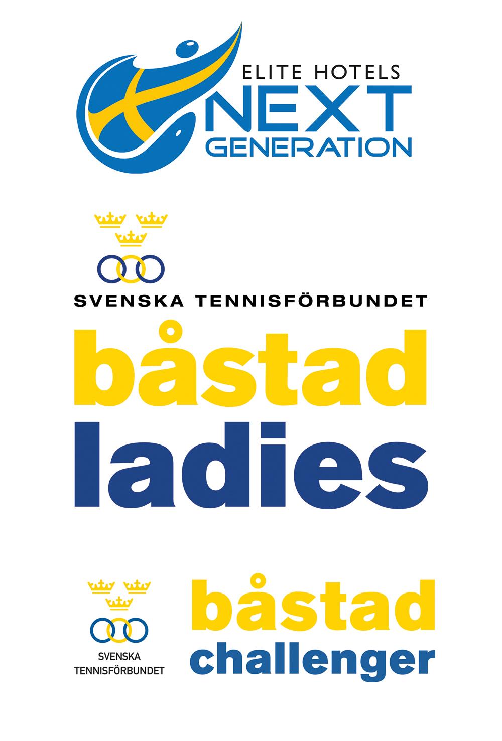 Funktionärsanmälan Båstad 2018