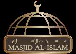 Itikaf Registration