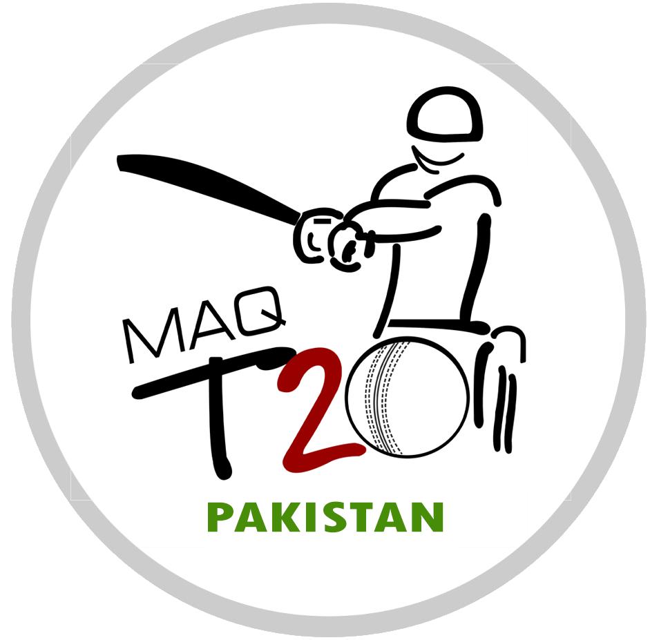 MCL 2021 Team Registration Form
