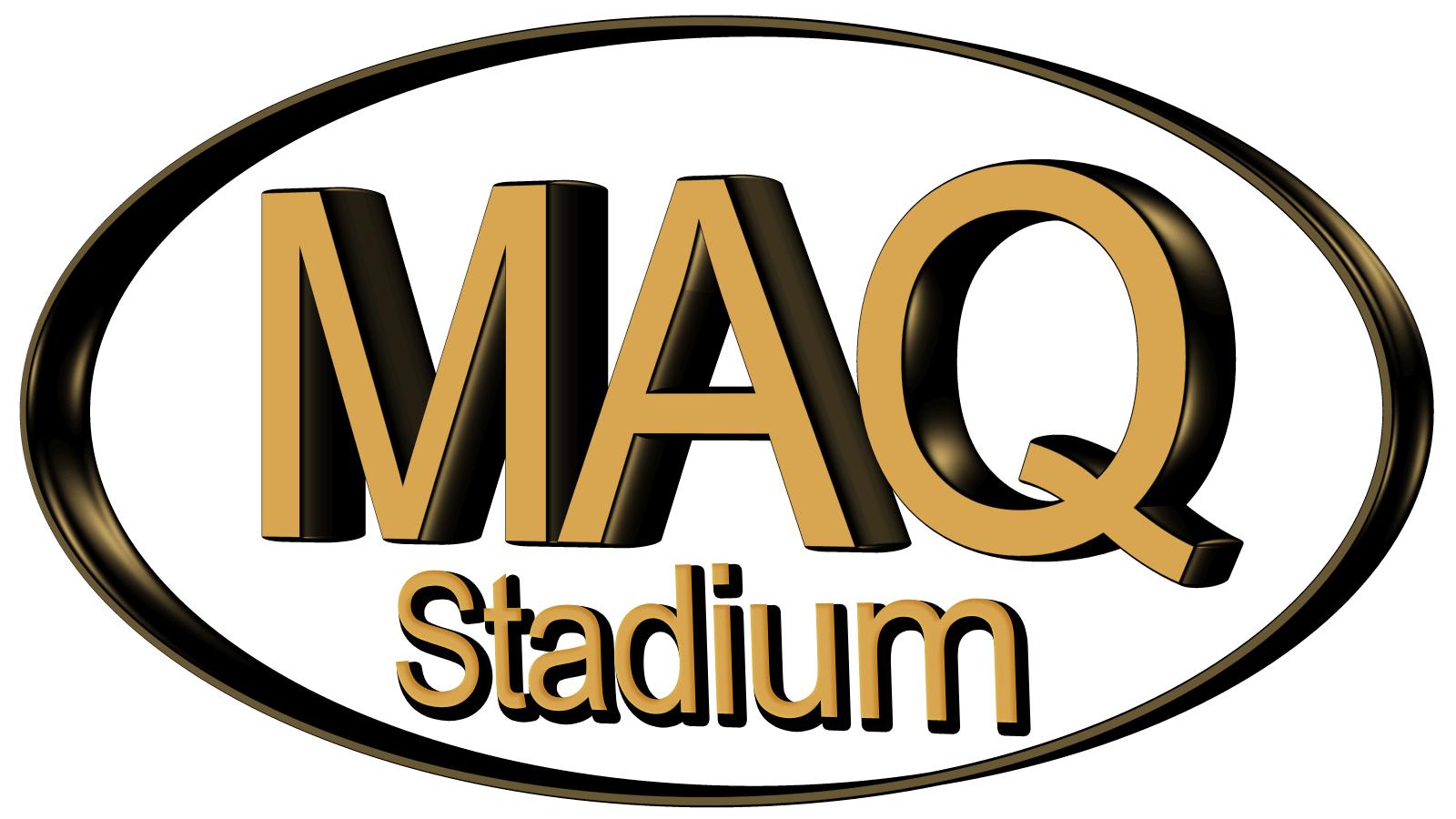 MAQ Cricket Stadium Booking Form