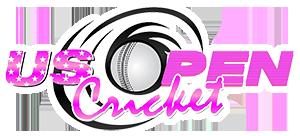US Open Cricket 2019 Team Registration Form