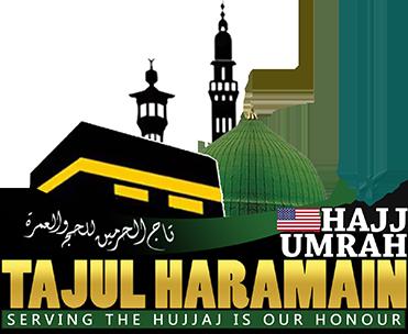 Hajj and Umrah Registration