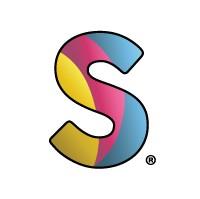 Stylie Webinar Registration