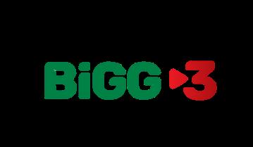BiGG3 Başvuru Formu