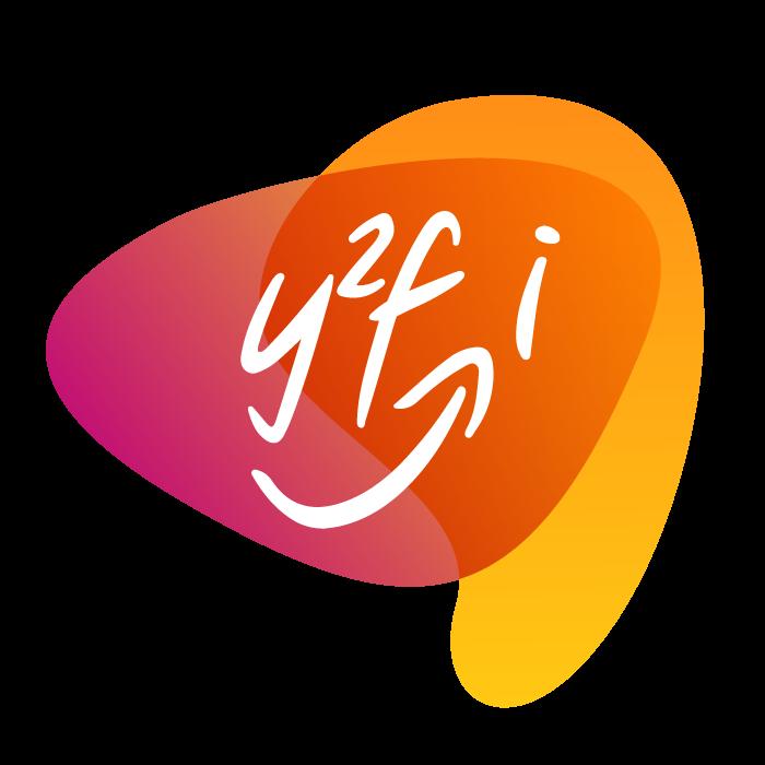 YFYİ21 Application Form
