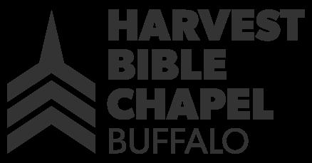 Harvest Buffalo Worship Team