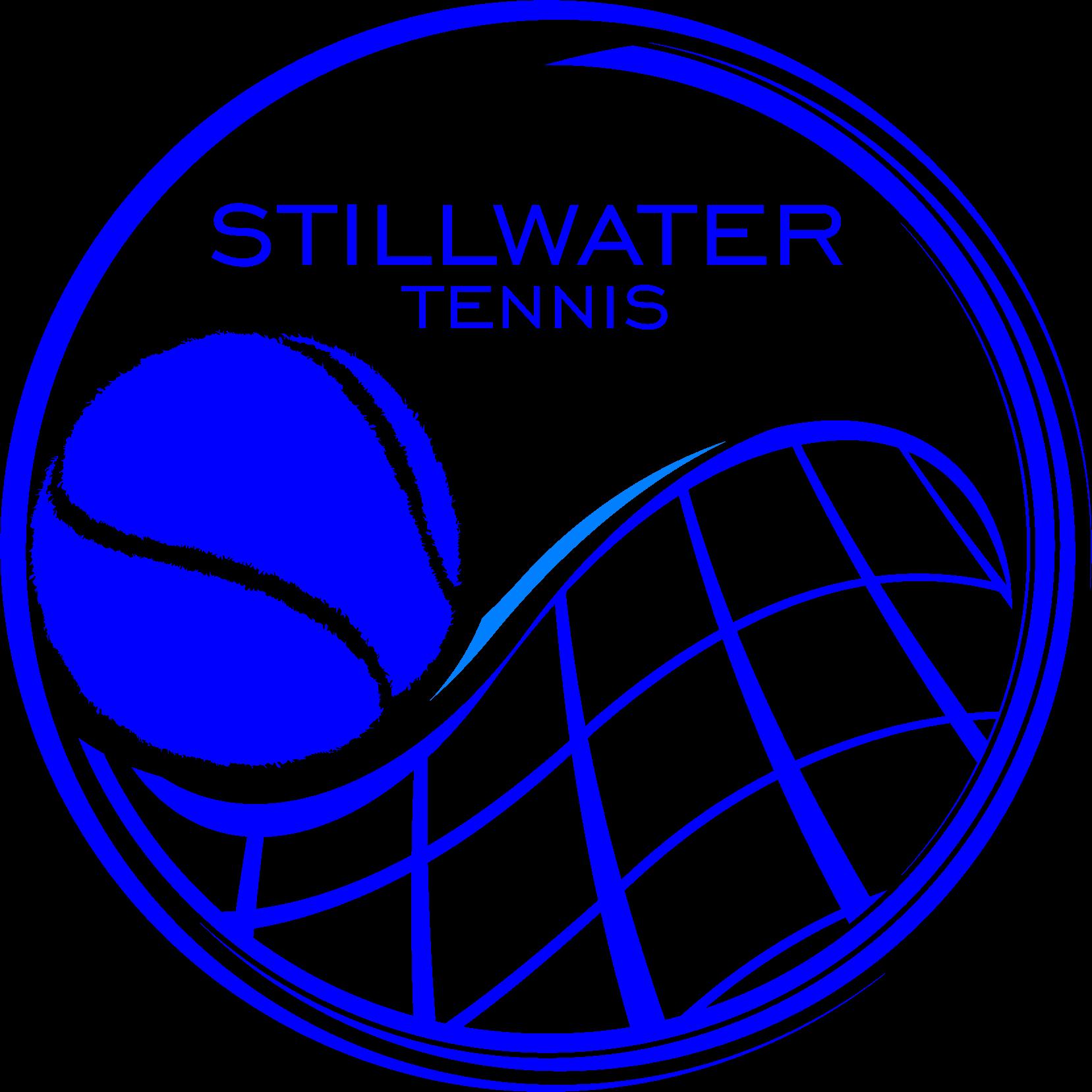 Stillwater Tennis Express Fall Registration