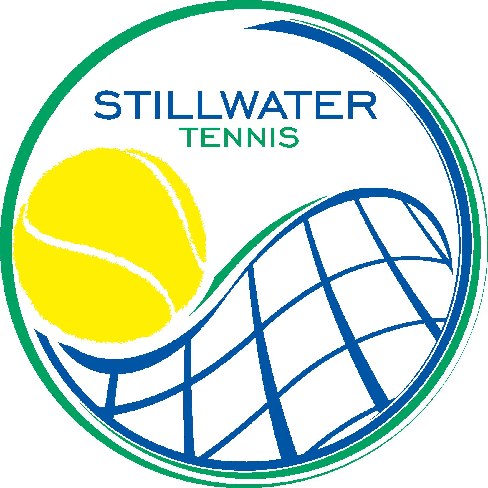 Stillwater Couples Mixer