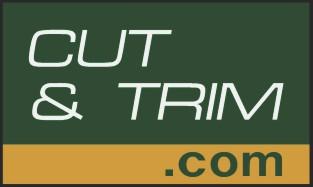 Back to Cut & Trim