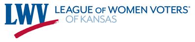 LWVK 2019 Convention Event Registration