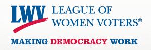 LWVK 2018 League Day Registration