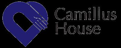 Camillus House HPRA Questionnaire