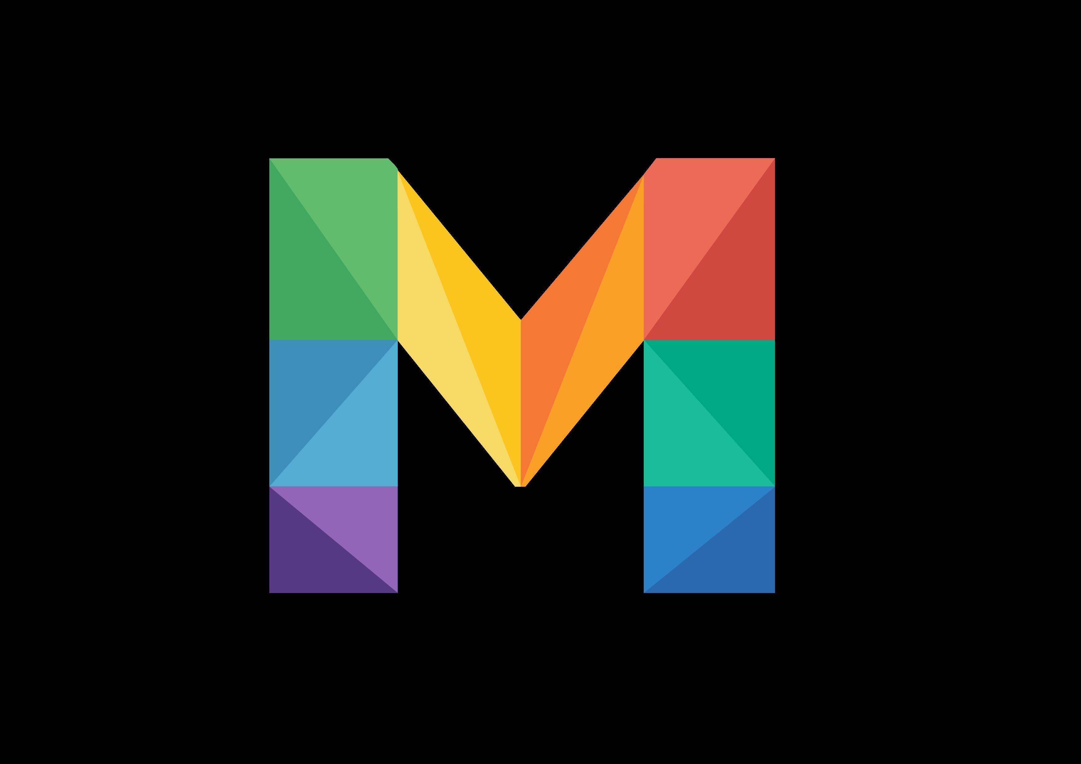 MakersBox - School Coordinator Application