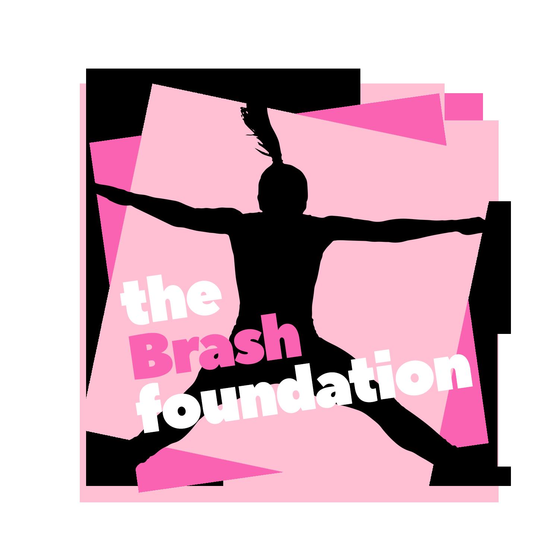 The Brash Foundation