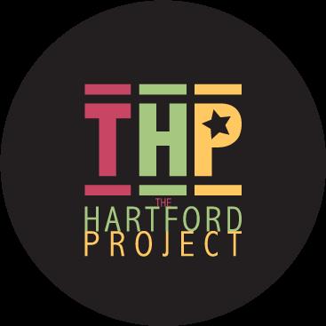 THP Summer 2020 Internship Application