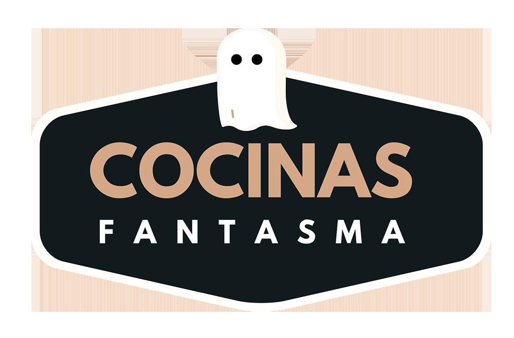 Formulario para propietarios y operadores de negocios que desean ofrecer su espacio para conceptos de Ghost Kitchen