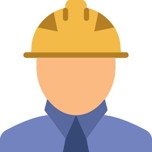 Construction Properties