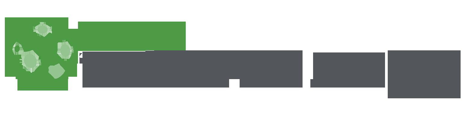 UTEX Biochemical Analysis