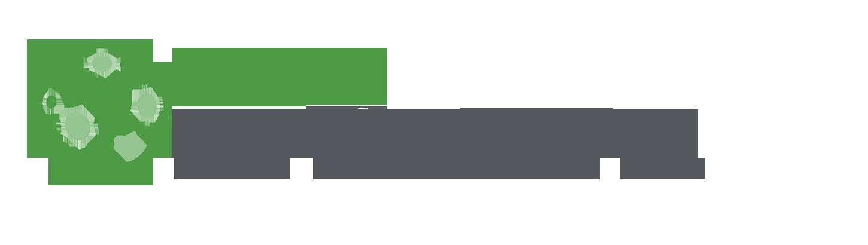 UTEX Services: Genomic DNA