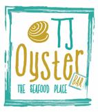 TJ Oyster Bar Job Application