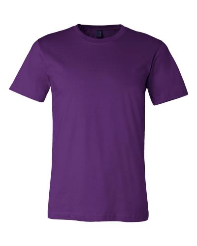 Premium Soft Shirt Base Cost: $17.00