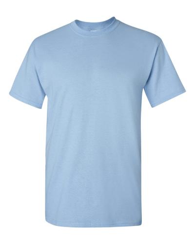Basic T-Shirt Base Cost: $14.95