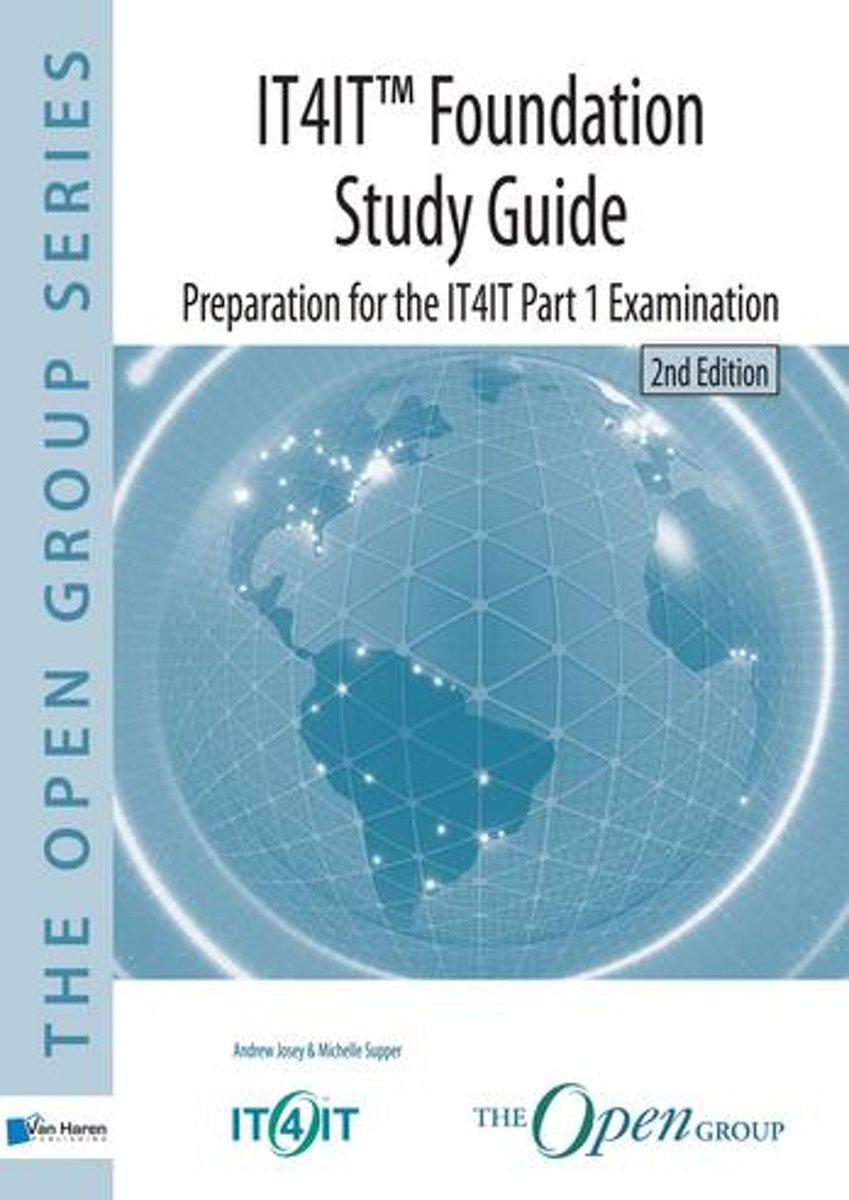 IT4IT® Book €80,-