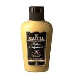 French mustard