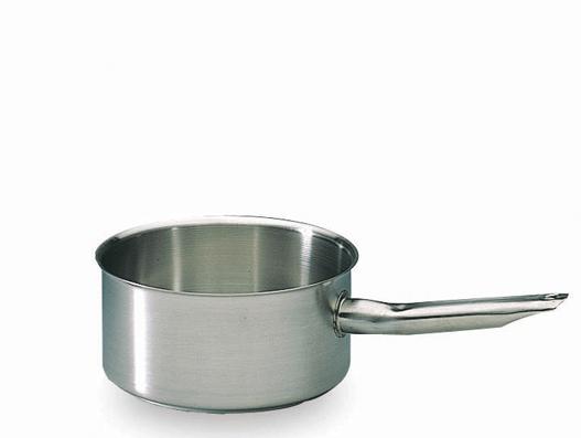 Saucepan/casserole