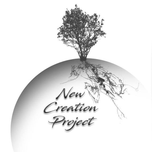 New Creation Registration