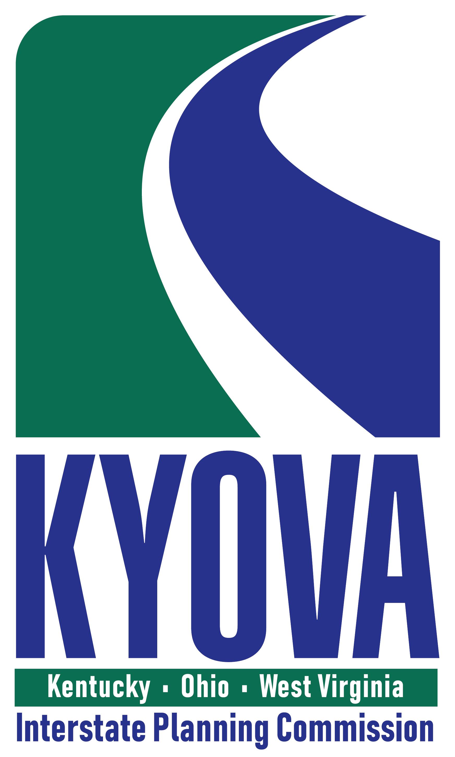KYOVA Interstate Planning Commission