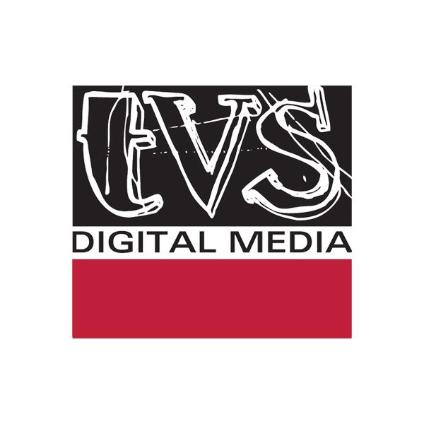 TVS Online Payments