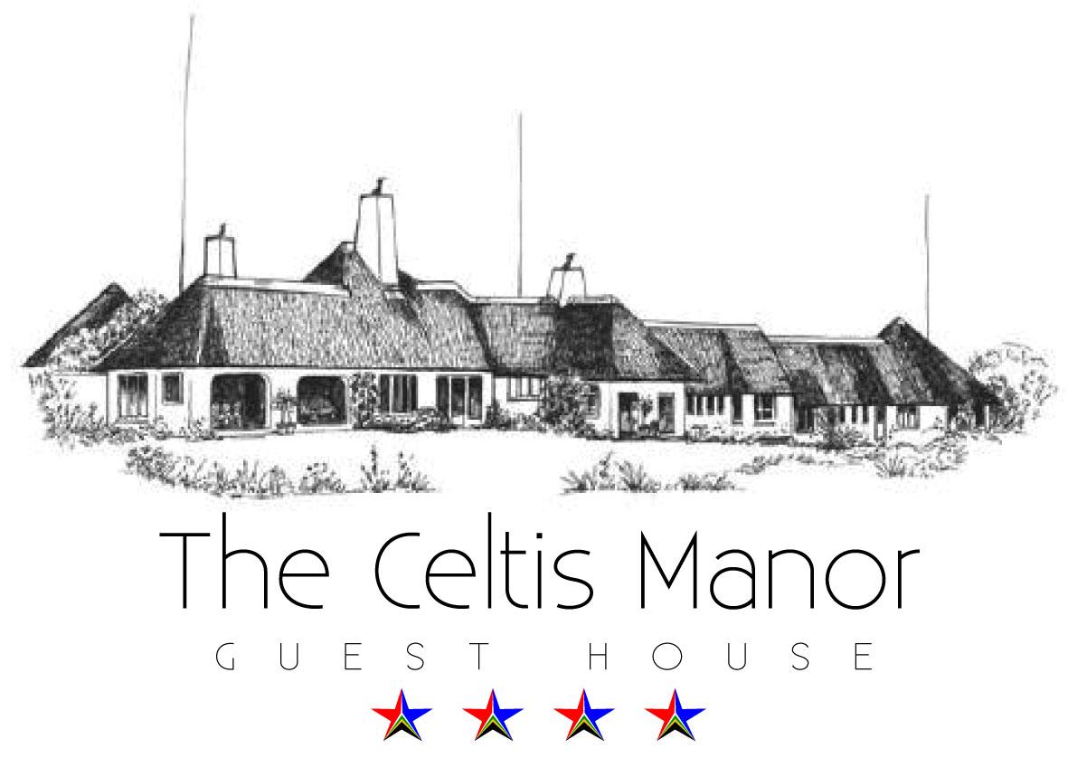 The Celtis Manor Guest House Reservation Form