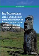 The Tkarihwaié:ri