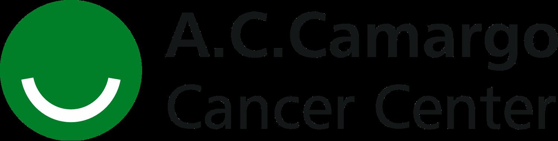 A.C.CAMARGO