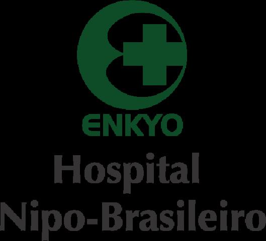 Nipo-Brasileiro
