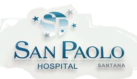 San Paolo