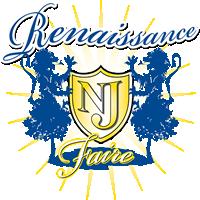 NJRF Logo