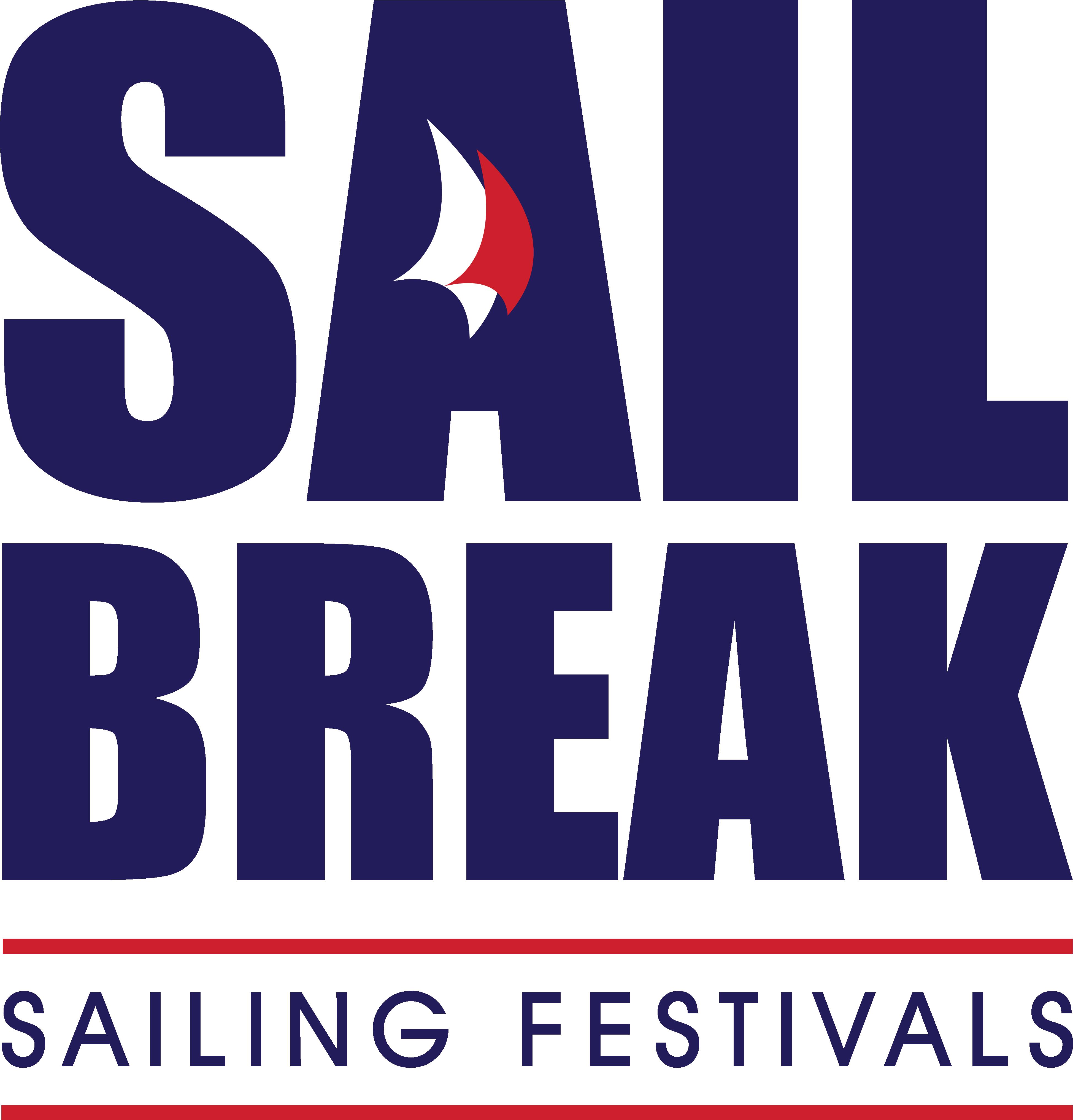 SAIL BREAK - Business Representative