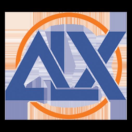Solicitud de Servicios con ALX The Master & Galante El Emperador