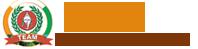Thiruvananthapuram Expatriate Association Muscat