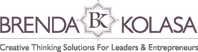 Success ACTION Hour Registration