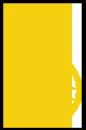 Richiesta preventivo GT cranes Gruniverpal