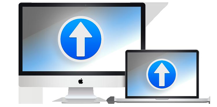 iMac / Macbook