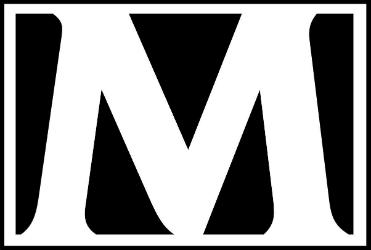 Missio Dei Church Guest Form