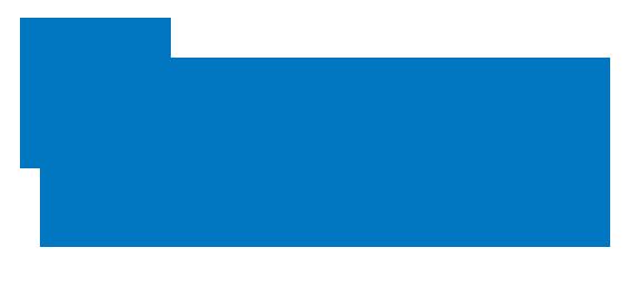 form_phipa